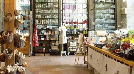 Alambique - Tienda online de menaje de cocina utensilios de cocina